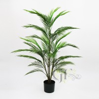 120CM ARECA PALM TREE